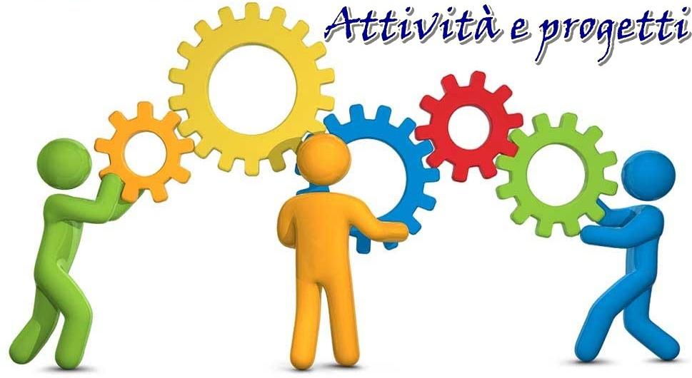 logo-attività-progetti-ICS-A.Diaz-Meda-MB