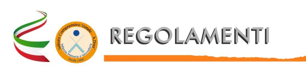 logo-regolamenti-ICS-A.Diaz-Meda-MB