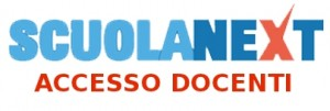 banner Accedi al Registro Elettronico
