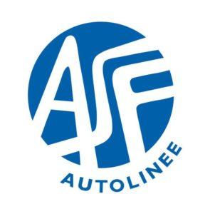logo-ASF Autolinee