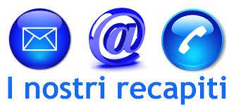 logo-i-nostri-recapiti-ICS-A.Diaz-Meda-MB