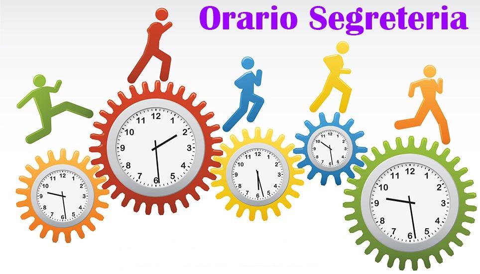 logo-orario-segreteria-ICS-A.Diaz-Meda-MB