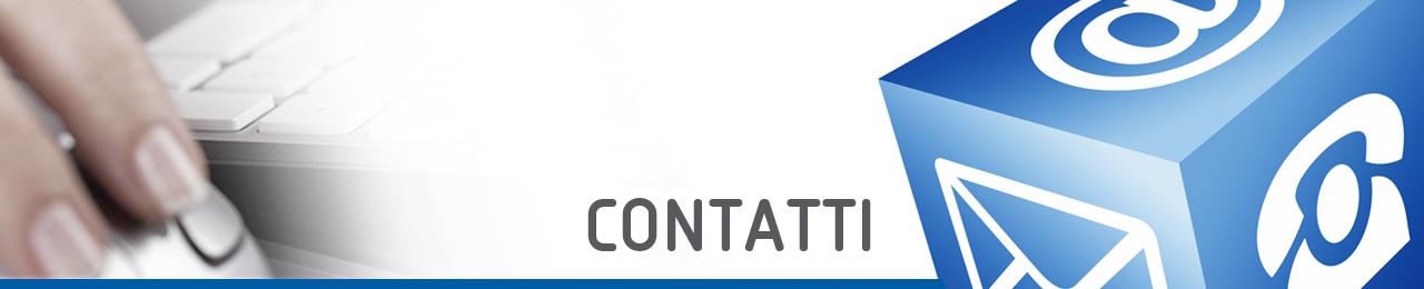 logo-pagina-contatti-ICS-A.Diaz-Meda-MB