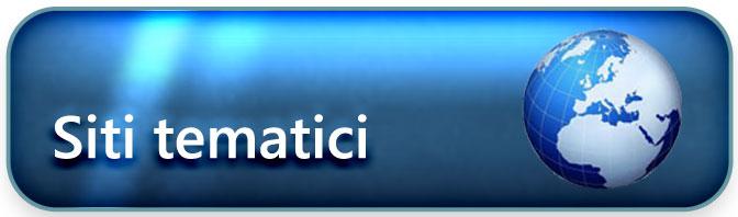 logo-siti-tematici-ICS-A.Diaz-Meda-MB