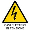 cavi_elettrici-forma-triangolare