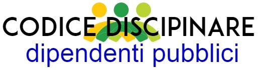 logo-codice-disciplinare-dipendenti-pubblici-ICS-A.Diaz-Meda-MB
