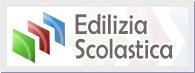 banner_ediliziaScolastica