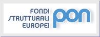 banner_pon-fondi-strutturali-europei