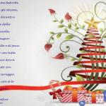 Auguri di Natale 2015-Dirigente