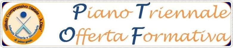 Logo-PTOF-ICS-A.Diaz-Meda-MB-big