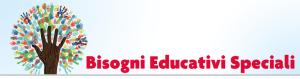 banner-bisogni-educativi-speciali-ICS-A.Diaz-Meda-MB