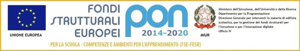 banner-pon-fse-2014-2020