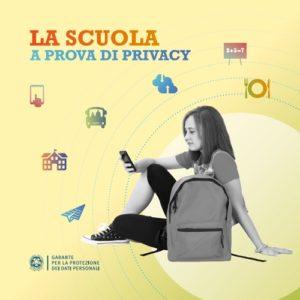 garante-privacy-scuola