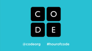 banner logo code.org
