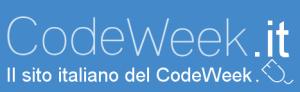 logo-codeweek