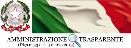 logo-Amministrazione_Trasparente-ICS-A.Diaz-Meda-MB