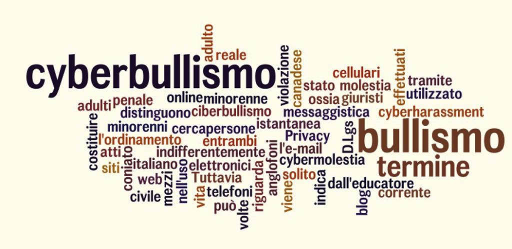 banner-bullismo-cyberbullismo-ICS-A.Diaz-Meda-MB