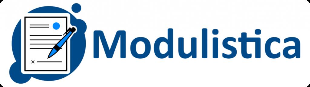 banner_modulistica