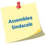 assemblea sindacale-ics-a.diaz-meda-mb