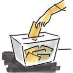 banner_elezioni-scolastiche-in-evidenza