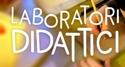 banner_laboratori-didattici_in-evidenza