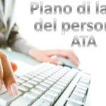 banner_personale-ATA-in-evidenza