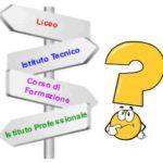 banner_profilo-orientativo_in-evidenza