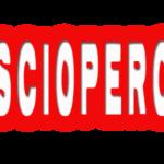 banner_sciopero-in-evidenza