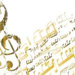 banner-concerto