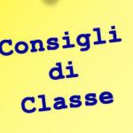 banner-consigli-di-classe-in-evidenza