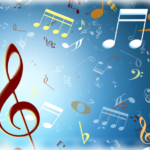 banner-saggio-concerto