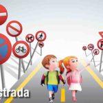 banner_educazione-stradale_in-evidenza