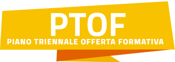 banner Piano Triennale dell'Offerta Formativa ICS A.Diaz Meda MB