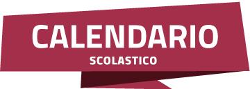 banner calendario scolastico ICS A.Diaz Meda MB