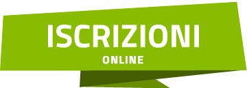 banner iscrizioni on line ICS A.Diaz Meda MB